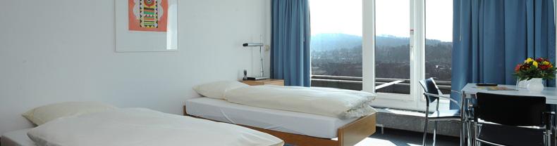 ALA-Wohnung_Winterthur_0105
